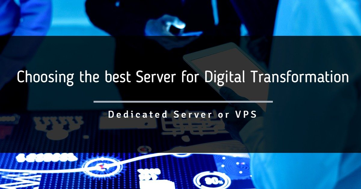 Dedicated Servers Hosting IT Solutions IT Support and Services InterDataLink