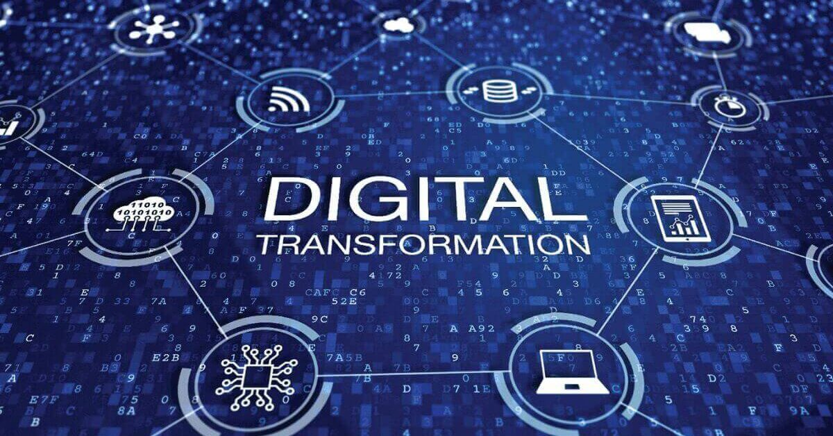 Digital Transformation. Dedicated Servers Hosting IT Solutions IT Support and Services InterDataLink managed it services, managed it services provider, managed it services near me, managed services hosting, managed it services nj, managed it services new york city, hosting, dedicated server hosting